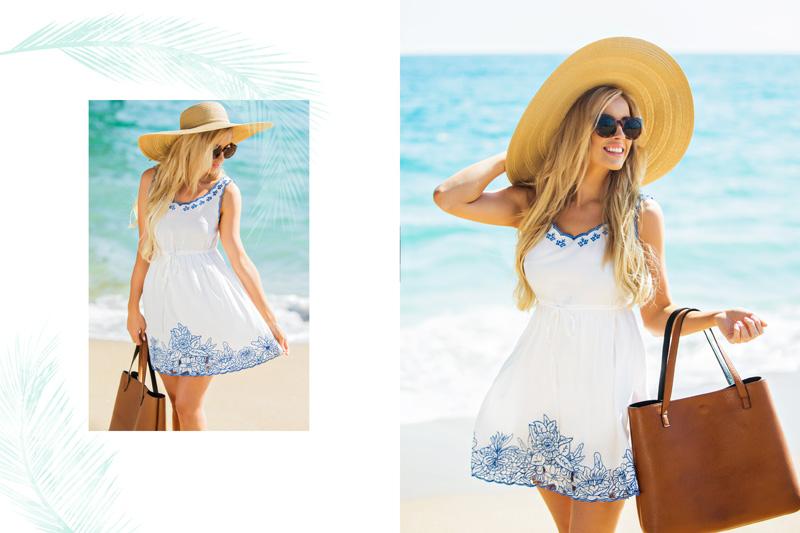 Summer Fashion Looks 7