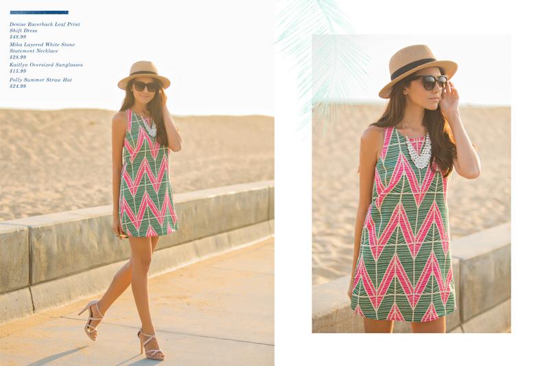 Summer Fashion Looks 9