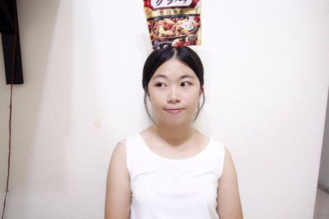 【 麥片女孩 Yuan 】好奢華的穀片~日清奢華楓糖水果穀物麥片
