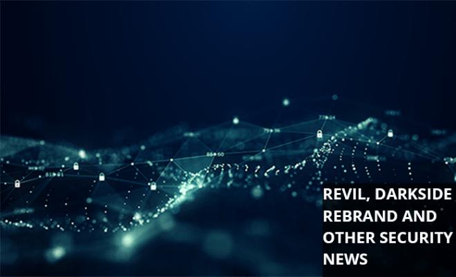 820 news in review v3