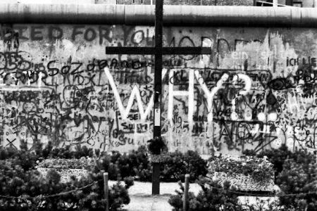 Mosaico_Imagem__Berlim_13_1