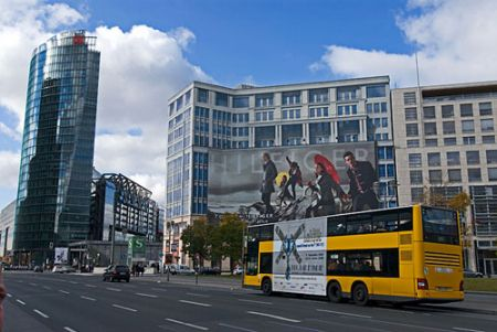 Berlin_Tadeu_Bianconi_TB___028