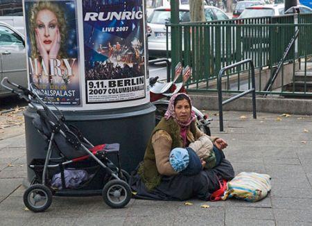 Berlin_Tadeu_Bianconi_TB___044