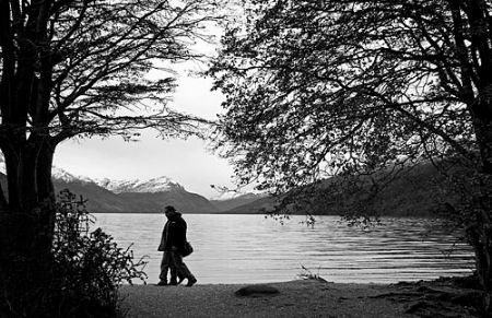 ushuaia_blog_0013