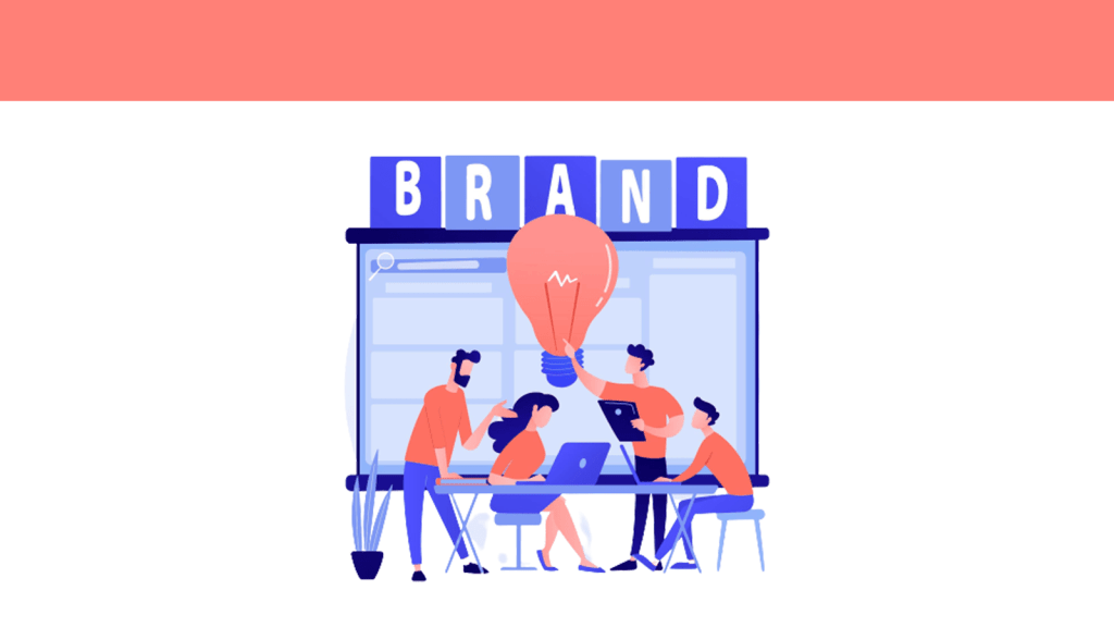 ell-a-compelling-brand-story-that-shapes-your-brand