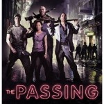 L4D2 DLC The Passing Poster
