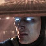 Mortal Kombat annoncé à l'E3 2010