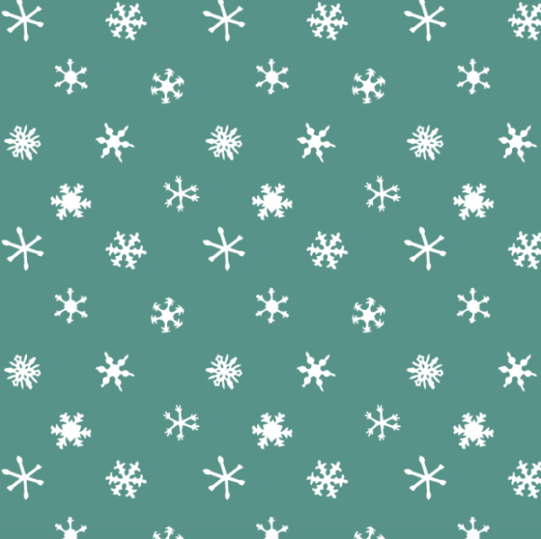 Studio.Jelien - Snow Green