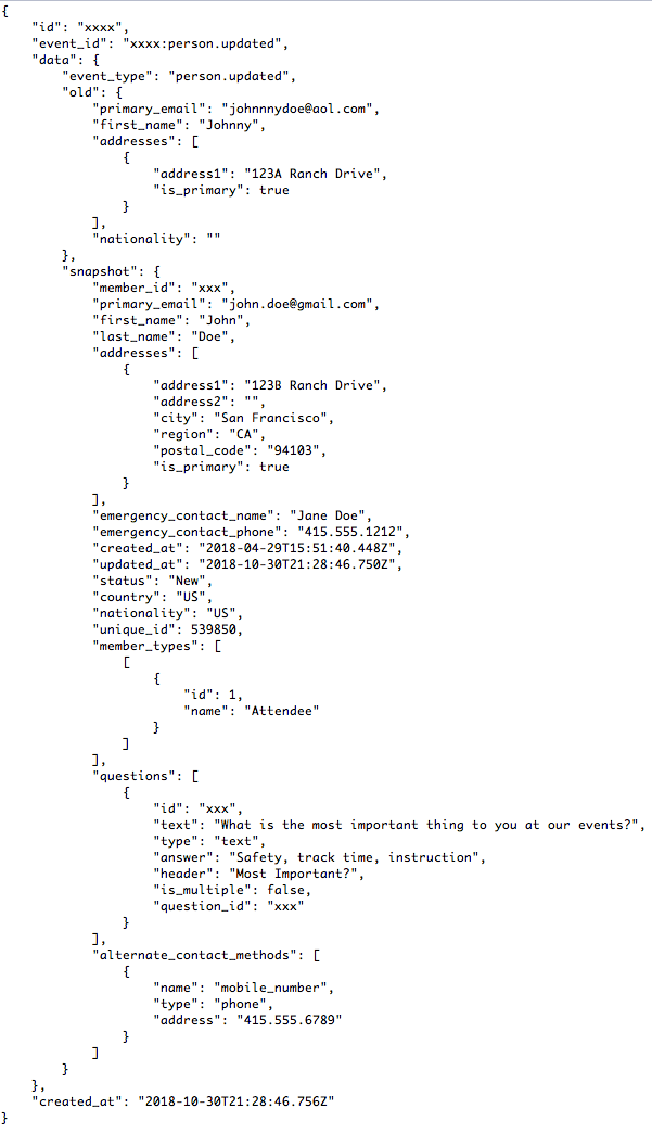 contact-webhook-payload-example