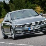 Top 10 Best Cars For Motorway Driving 2020 Update Uk Market Guide Motorway