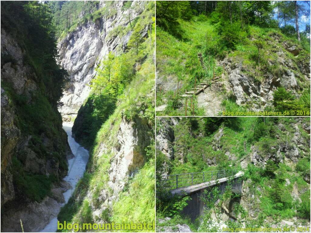 Kaiserbachtal03