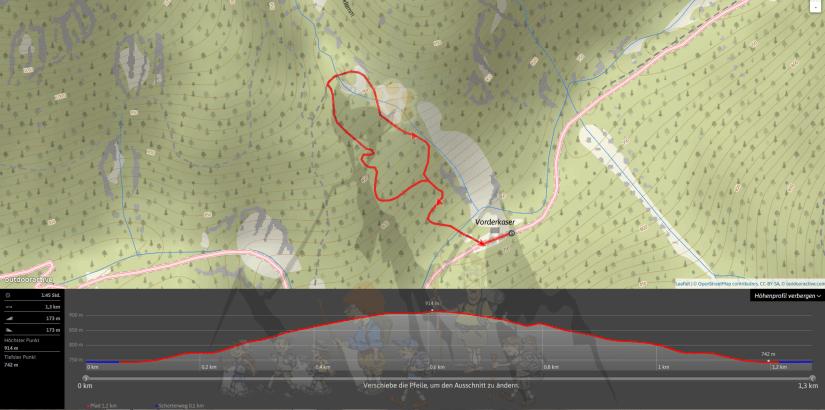 Karte_vorderkaser