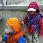 moelltal-gletscher002_wm