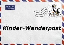 Wanderpost