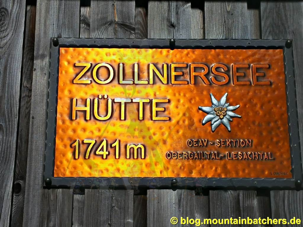 Zollnersee028