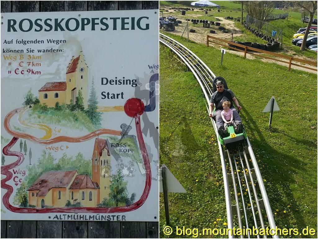 Rosskopf009