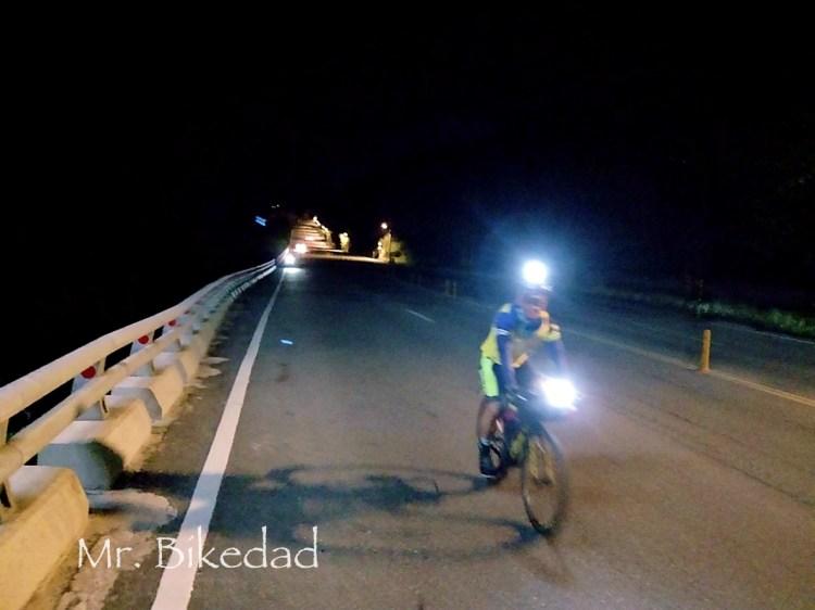 天堂周單車環島第一場南台-瑞穗瘋 300K (限時20H)紀實