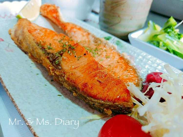 台南玉井美食推薦!米町廚房美食,平日吃飯的好去處 11