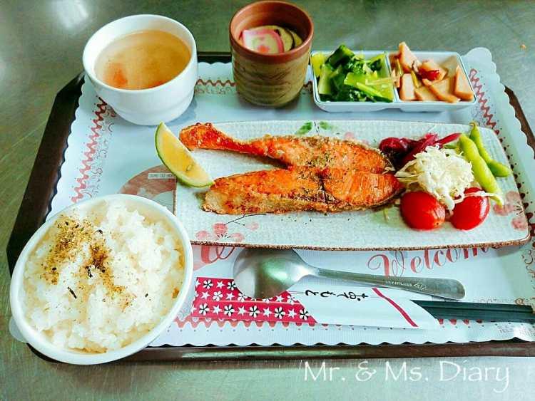 台南玉井美食推薦!米町廚房美食,平日吃飯的好去處 10