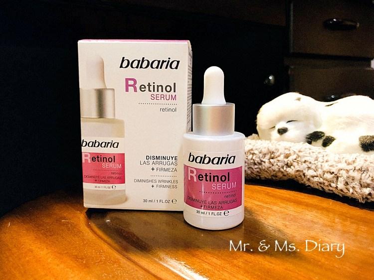 西班牙 babaria 美白、保濕、緊緻,西班牙歐洲蝸牛美妝領導品牌介紹 7