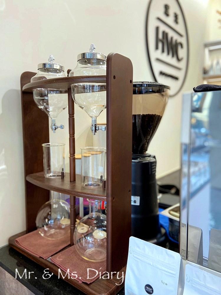 黑沃咖啡台中珍奶節雙冠王及平價精品咖啡首選,喝了就愛上的好味道 3