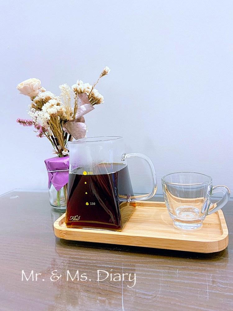 黑沃咖啡台中珍奶節雙冠王及平價精品咖啡首選,喝了就愛上的好味道 10