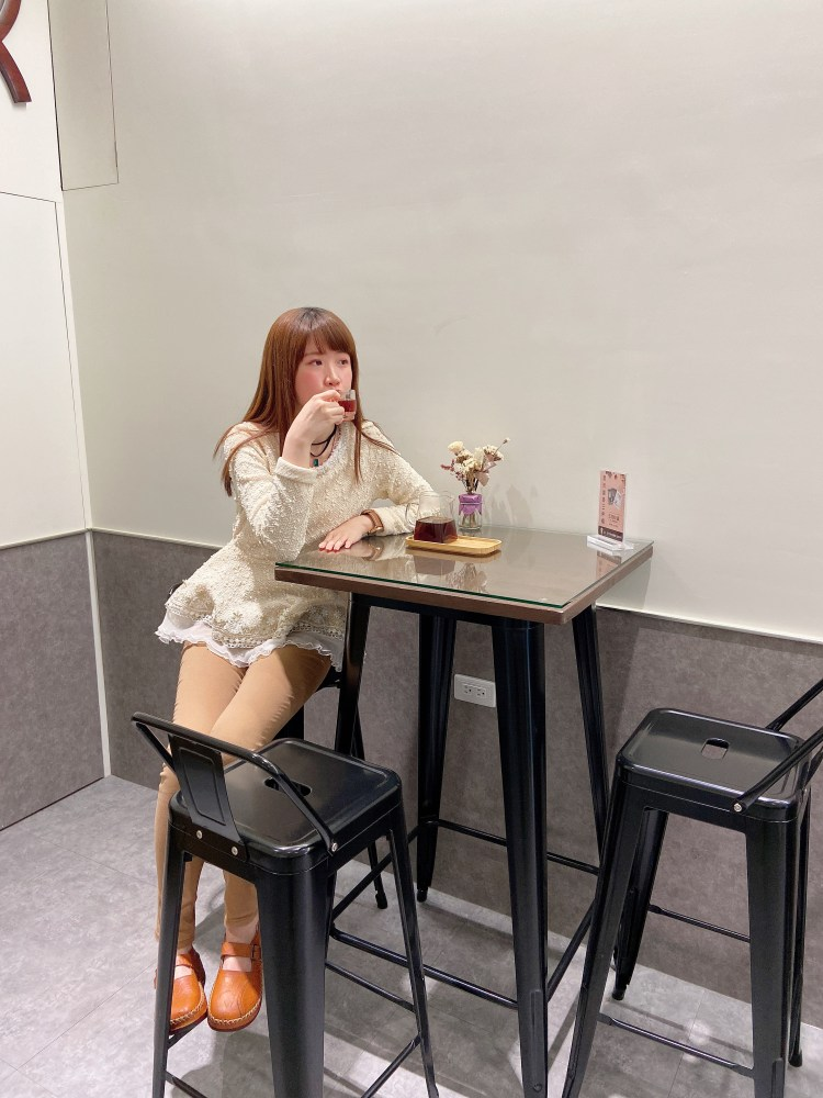 黑沃咖啡台中珍奶節雙冠王及平價精品咖啡首選,喝了就愛上的好味道 11