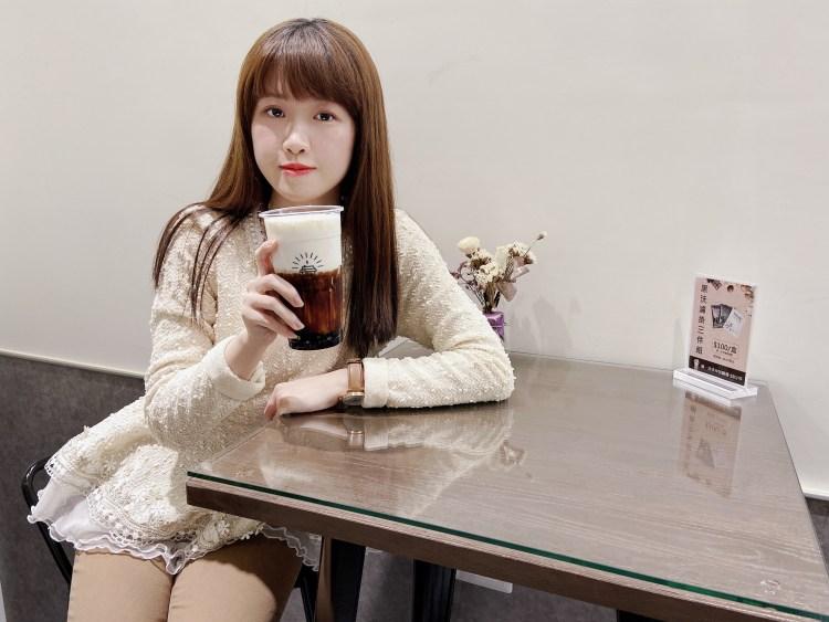 黑沃咖啡台中珍奶節雙冠王及平價精品咖啡首選,喝了就愛上的好味道 17
