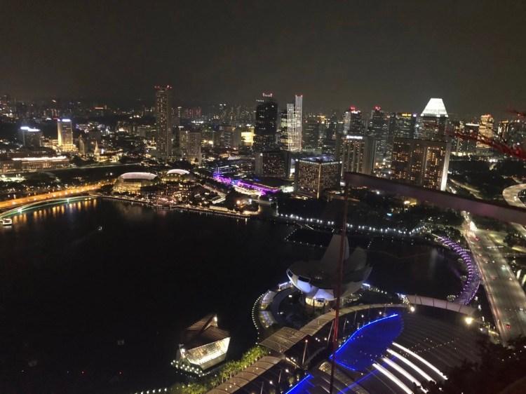 新加坡五天四夜規劃!河川動物園、聖淘沙、必吃美食攻略 17