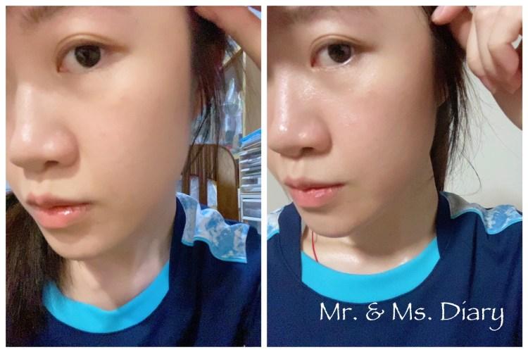 全新底妝-肌膚之鑰恆霧光潤粉凝露,無暇霧光璀鑽肌,讓肌膚看起來超精緻 6