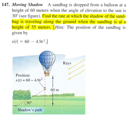 hot air balloon physic # 11