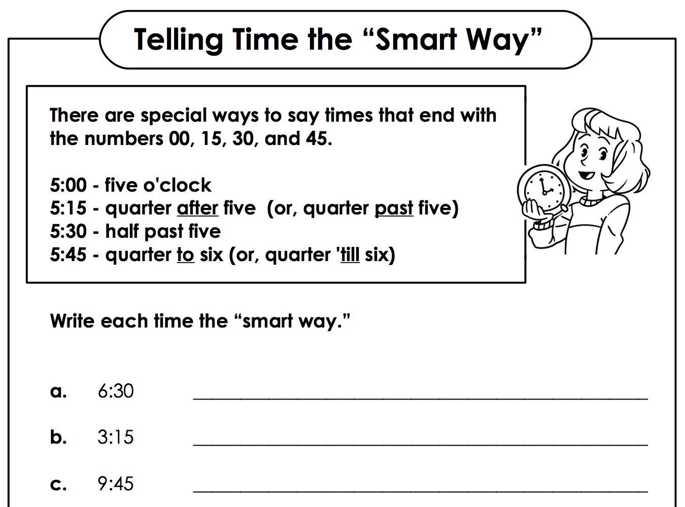 Don T Teach Math The Smart Way Dy Dan