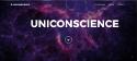 UNICONSCIENCE.com