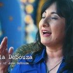 Bella DeSouza