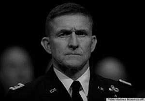 Général Flynn