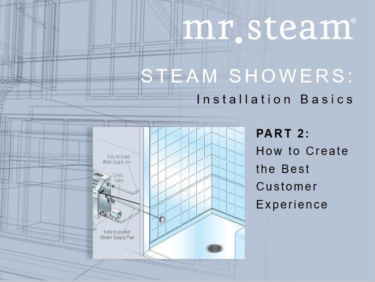 steamtherapy blog mrsteam archive mr steam