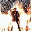 ビルボード Hot 100(2015/09/12付) トップ10解説