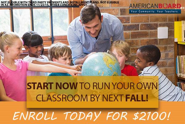 american-board-ad