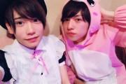 木曜20時はMTRL生放送!