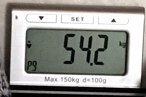 【体重公開!】3日間酵素ドリンクのみで過ごすファスティングに初挑戦してみた