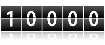 Mueblipedia supera las 10.000 visitas mensuales enseñando muebles españoles.