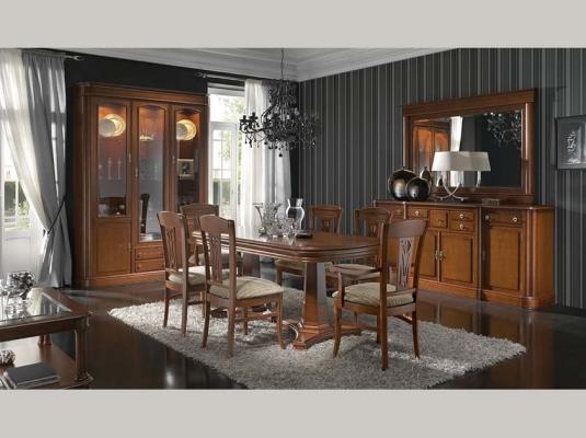 Comprar muebles de comedor salón requiere estilo.   Blog Mueblipedia.com