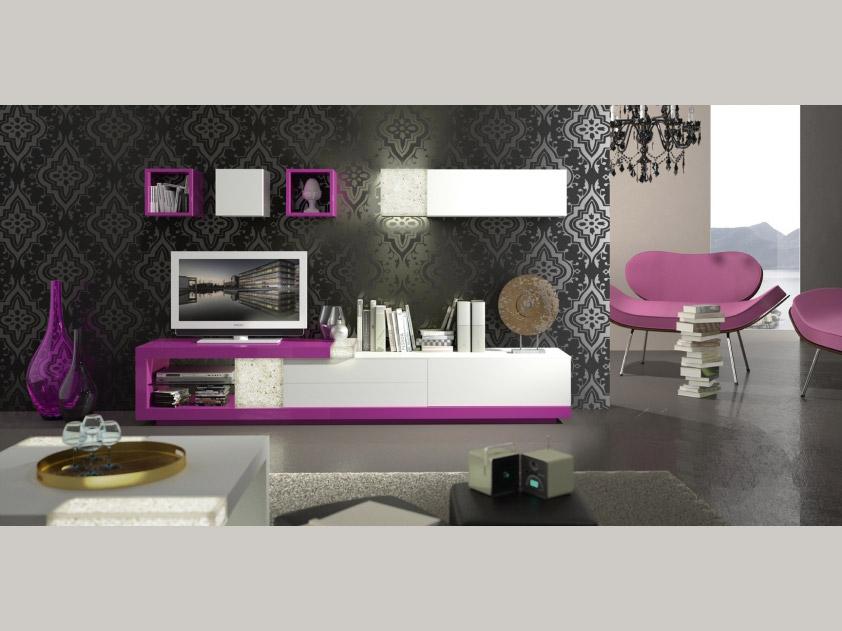 Ahora los fabricantes de muebles pueden publicar su oferta en Mueblipedia automáticamente.