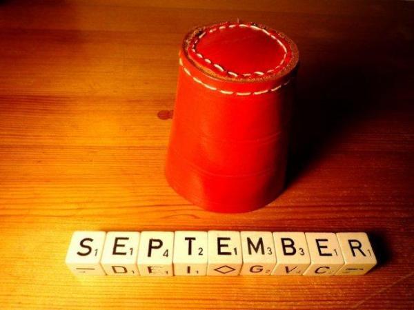 Y en septiembre, ¿qué pasará en El Mueble?