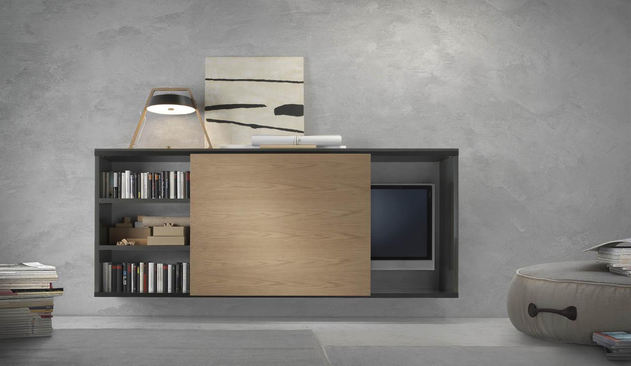 Loyra. Algo más que fabricar muebles.