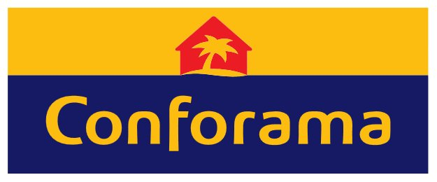 Conforama inaugura hoy su mayor tienda en España. ¡Y no están locos, ni solos!