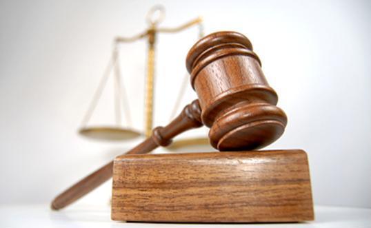 Condenado un administrador de Empresa de Muebles por su «Concurso»