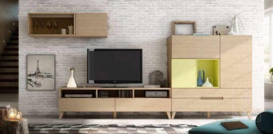 http://www.mueblipedia.com/es/coleccion/385/coleccion-de-salones-trend