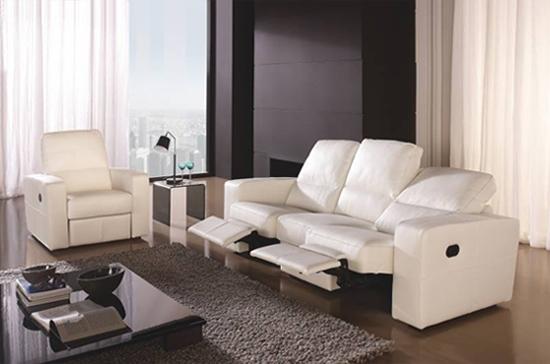 Sofa blanco mueblipedia1