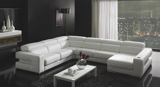 Sofa blanco mueblipedia2